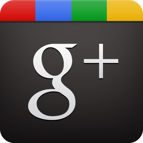 g-plus-icon.jpg